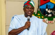 The audacity of candidate imposition in Lagos State