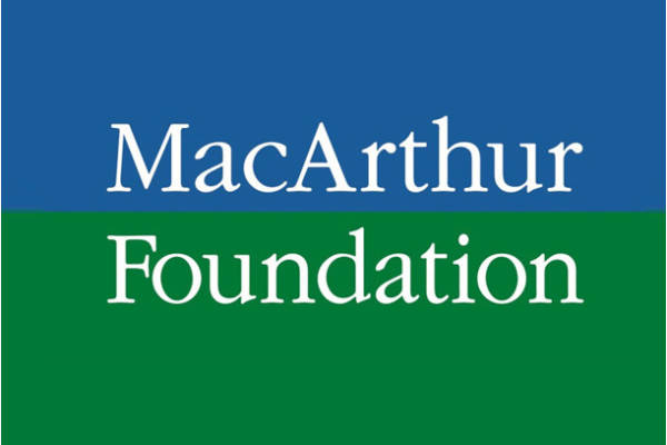 AFRICMIL and other Nigerian civic groups get $9m MacArthur Foundation grant to tackle corruption