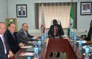 Canada seeks collaboration with EFCC to expand inter-agency collaboration and exchange of information