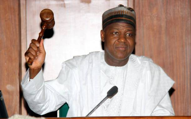 Nigeria's National Assembly desperate to pass anti-NGO bill to suppress dissent – Prof Odinkalu