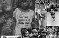 Norwegian Council on Africa holds conference on '50 years later - what are the legacies of Biafra?'