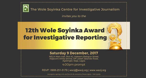 Ezekwesili, Ojo, ten journalists to be honoured on World Anti-corruption Day