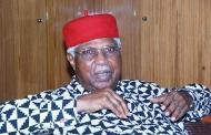 Remembering Alex Ifeanyichukwu Ekwueme