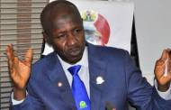 CISLAC condemns attack on EFCC acting chairman, Ibrahim Magu