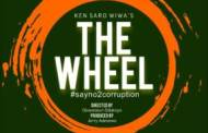 Arojah Royal Theatre presents corruption is a #wheel: A stage play by Ken Saro-Wiwa