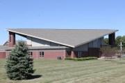 Christ Lutheran Church, Normal