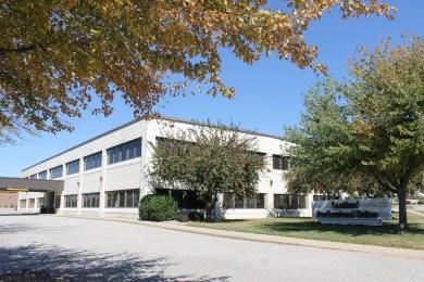 Eastland Professional Suites, Bloomington
