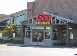 Logan's Roadhouse, Normal