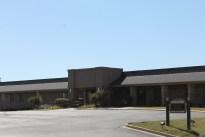 Medical Hills Office Building, Bloomington