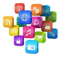 marketing software integration
