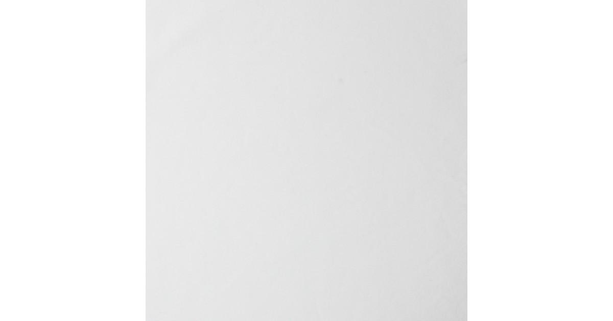 https www chienvert com fr doublure 859 doublure thermique isolante blanc casse html