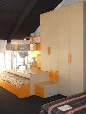 zalf-arancio-2