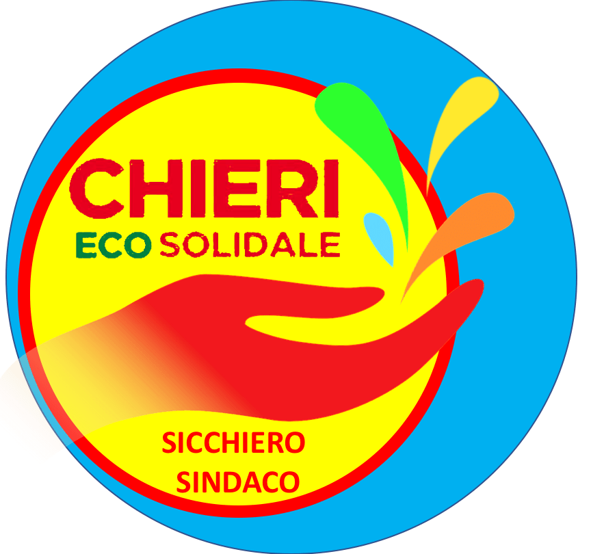 chieriecosolidale.it