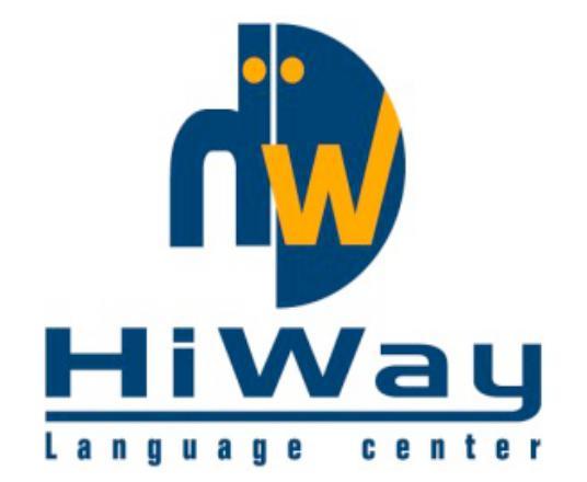 NEWS / Impara l'inglese direttamente a casa tua