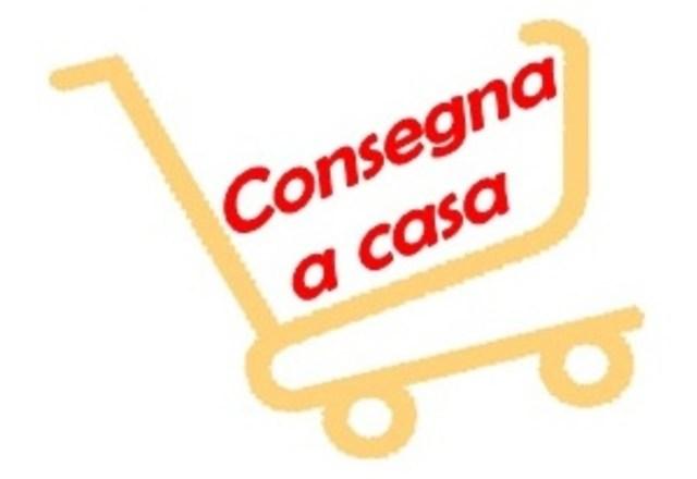 """Coronavirus / SPESA A DOMICILIO. PACIELLO: """"SERVIZIO ESTESO A TUTTI GLI OPERATORI E PER TUTTI I PRODOTTI""""."""