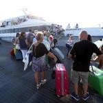 Coronavirus / Fase 2, turismo oltre il virus: Italia resta meta più ambita