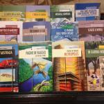 Contagiati dalla lettura / Biblioteca / NEOS FREE BOOKS