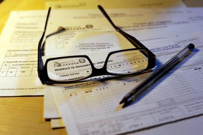 ECONOMIA / Cartelle esattoriali sospese, tutte le risposte