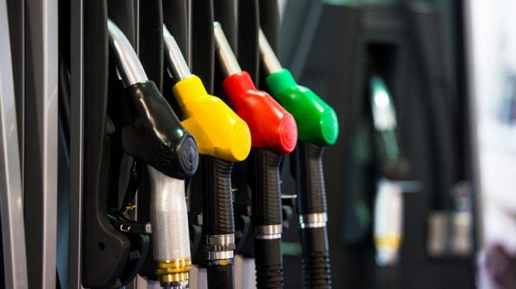 Economia /Cashback benzina, come avere il rimborso sul carburante
