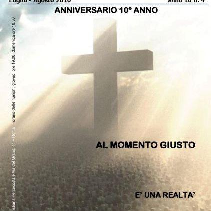 N. 60 | Anno 2010
