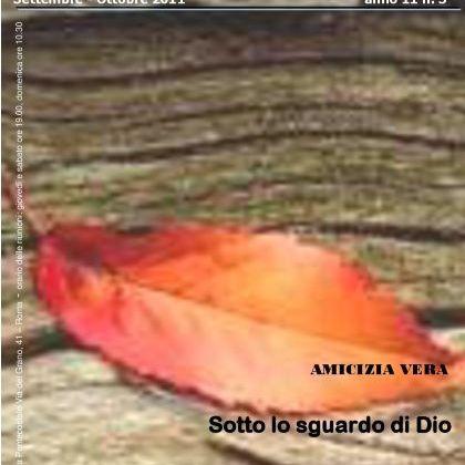 N. 67 | Anno 2011