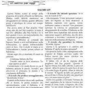N. 20 | Anno 2003