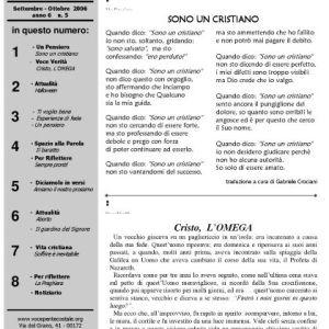 N. 37 | Anno 2006