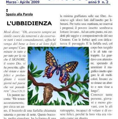 N. 52 | Anno 2009