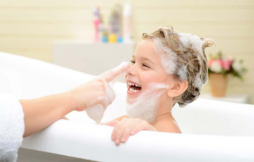 face washers sydney