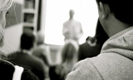 L'apprentissage : qui freine ?