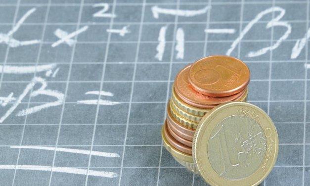Marché et économie mathématique : triste confusion