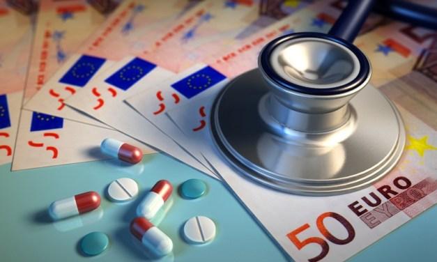 Hausse de la CSG : un débat occulté sur la mue de la sécurité sociale