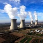 Energies renouvelables : toutes ne sont pas inoffensives pour le climat