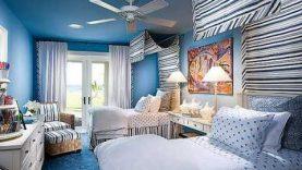 Tropical Bedroom Decoration Design Ideas Best Home Design Video