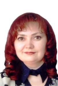 Порожня_Н.В._2012_