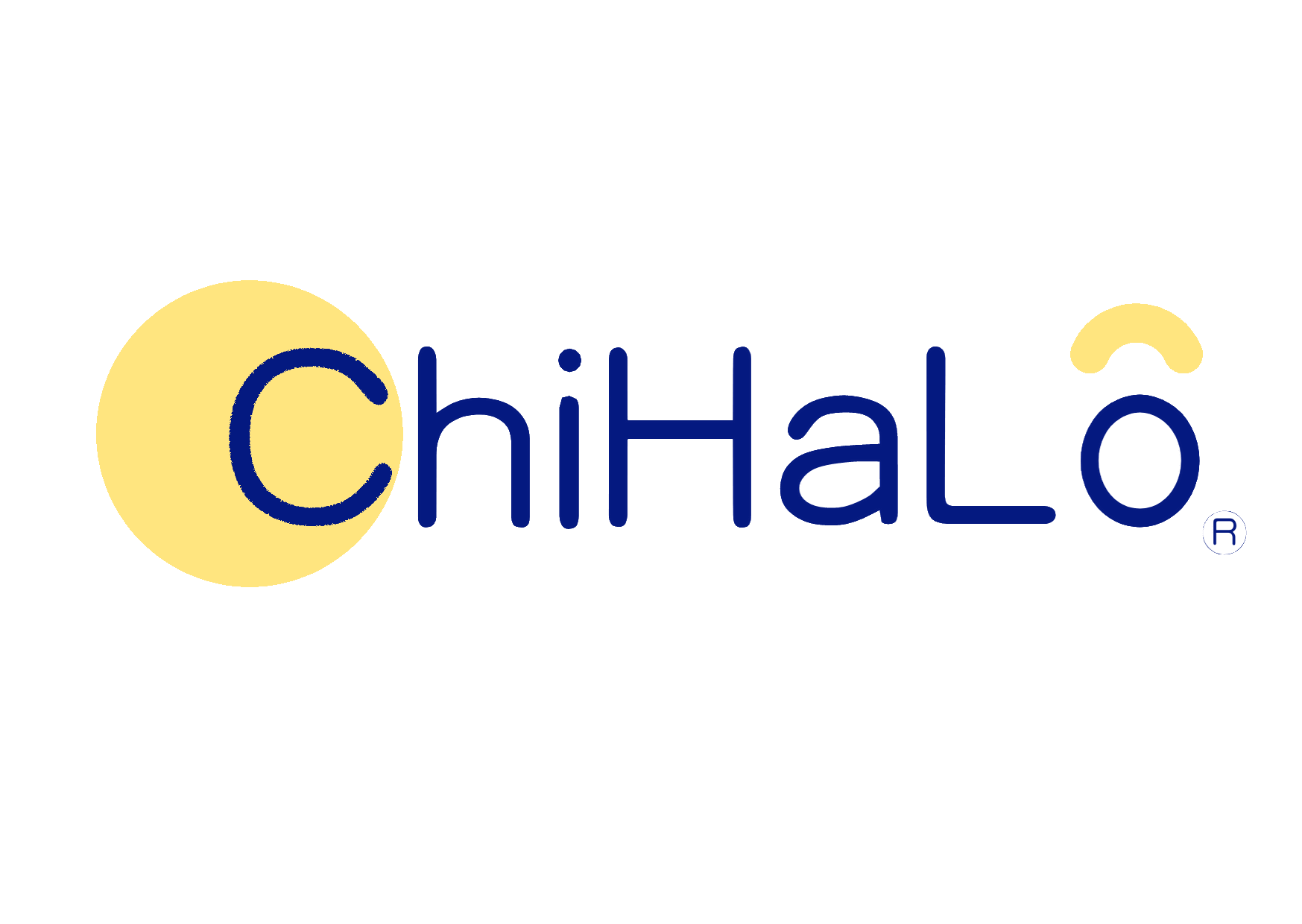 Chihalo Laser