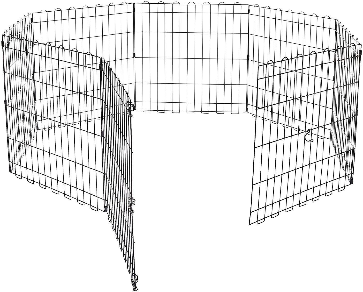 Playpens For Chihuahua Dogs Archivi