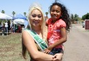 Earth Day Phoenix 2016
