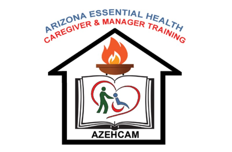 AZ Essential Health Caregiver & Management Training