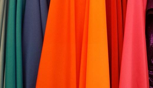 ファッションレンタルならairCloset (エアークローゼット)!料金や支払い方法、口コミは?