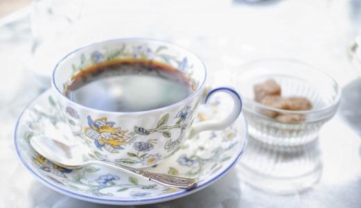 INIC Coffee(イニックコーヒー)は添加物不使用!たった5秒で本格的なコーヒーが味わえる!