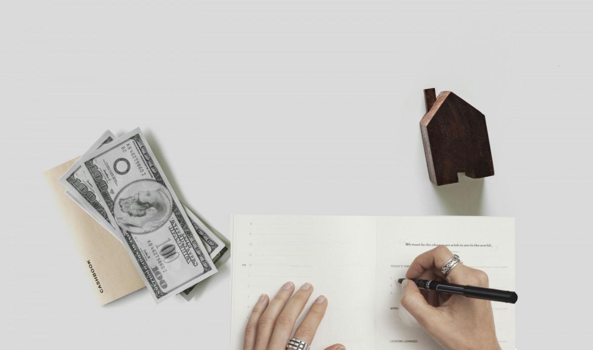ビレッジハウスの入居に必要な書類と費用は?敷金・礼金・更新料・手数料すべて0円!
