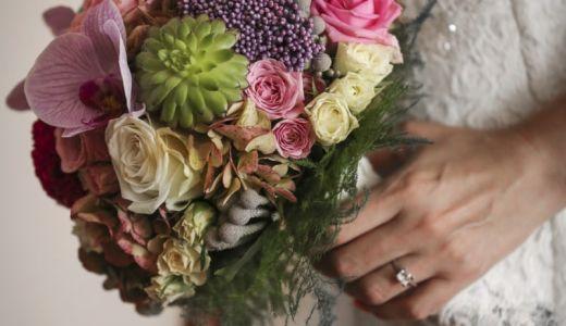 パートナーエージェントは1年以内の成婚率NO.1!出会い保証制度あり!