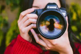 APEXレンタルでカメラやパソコンがレンタルできる!レンタル方法・キャンセルについて