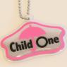 ピンクアンブレラ運動 - なくそうよ、虐待。やめようよ、いじめ。子どもは宝。| チャイルドワン