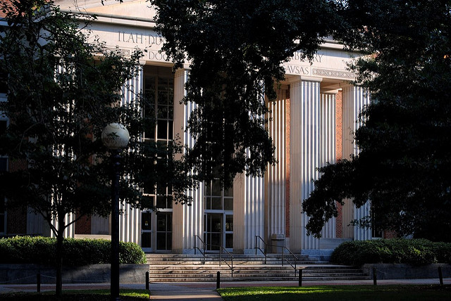 Link – Colleges Get Proactive in Addressing Depression on Campus