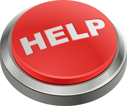 Sharing – Compassion Fatigue: When Counselors and Other Helpers Don't Make Time for Self-Care