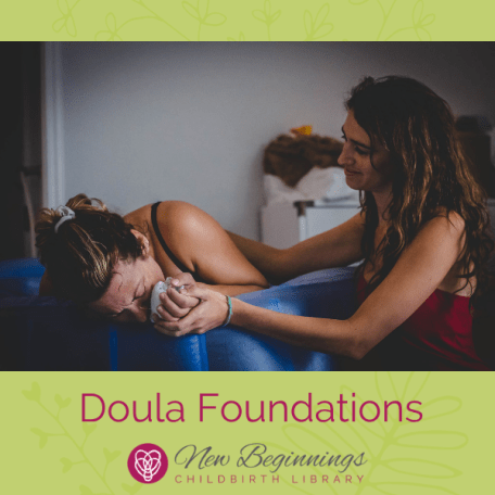 doula-foundations-course