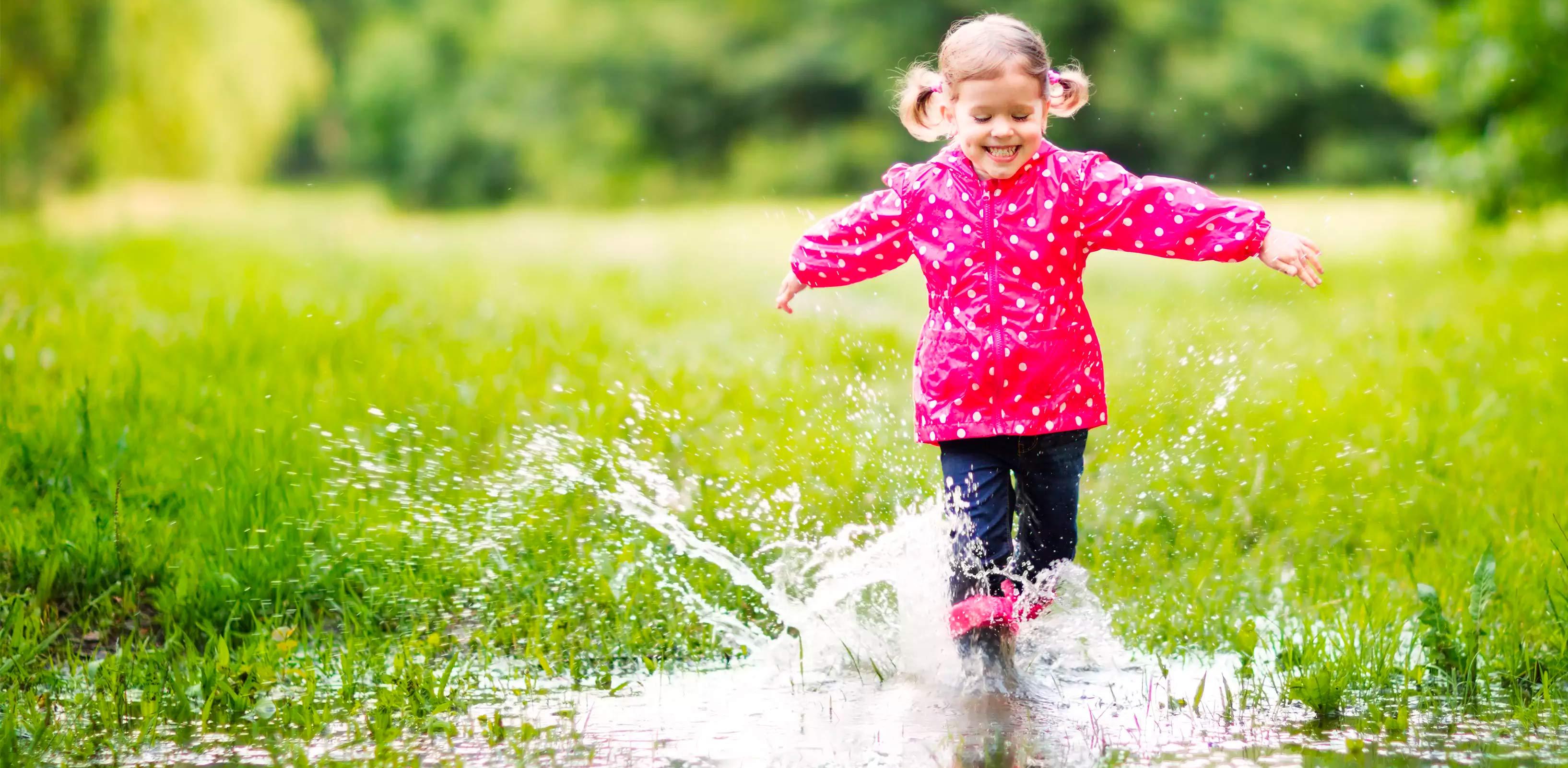 Find A Creche Or Montessori On Childcare