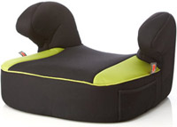 Booster Cushions | Child Car Seats